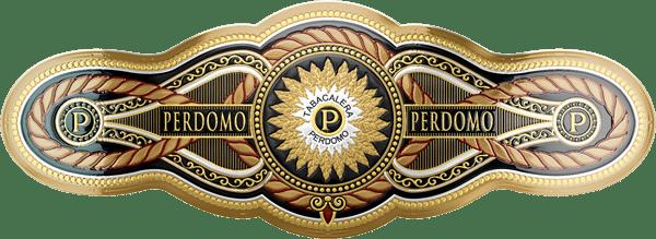 Perdomo Cigars at The Cigar Store