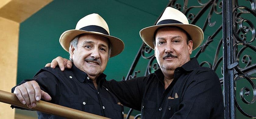 The Cigar Store Arturo Fuente Cigars
