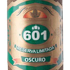601 Green Label Oscuro Cigars