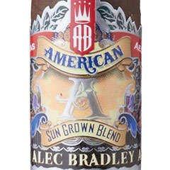 Alec Bradley American Sun Grown Cigars