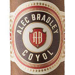 Alec Bradley Coyol Cigars