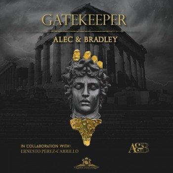 Alec & Bradley Gatekeeper Cigars