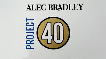 Alec Bradley Project 40 Cigars