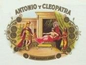 Antonio y Cleopatra Cigars