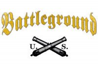 Battleground Cigars