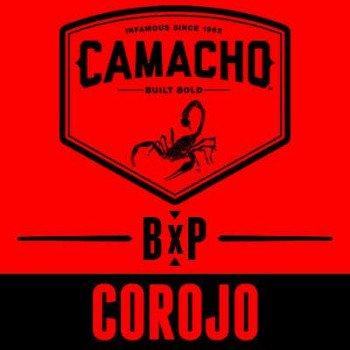 Camacho BXP Corojo Cigars