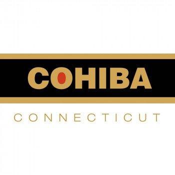 Cohiba Connecticut Cigars