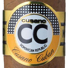 Cusano CC Cigars