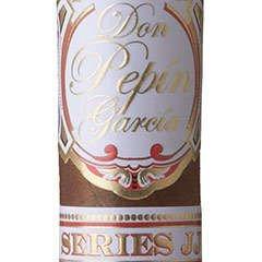 Don Pepin Garcia Series JJ Cigars