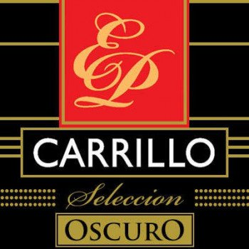E. P. Carrillo Seleccion Oscuro Cigars
