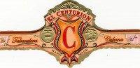 El Centurion Cigars
