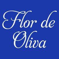 Flor de Oliva Cigars