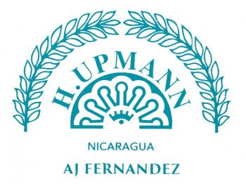 H. Upmann by AJ Fernandez Cigars