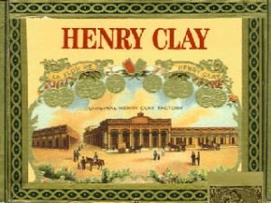Henry Clay Cigars