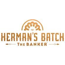 Herman's Batch The Banker By H. Upmann Cigars