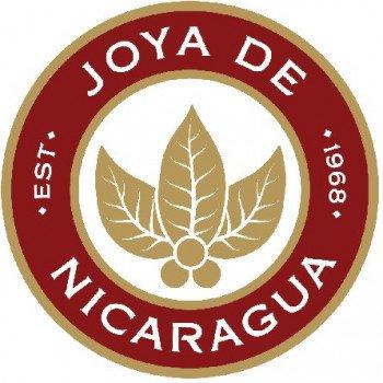 Joya de Nicaragua Antano 1970 Cigars