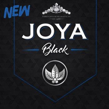 Joya de Nicaragua Joya Black Cigars