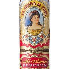 La Aroma de Cuba Mi Amor Reserva Cigars