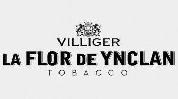 La Flor de Ynclan Cigars
