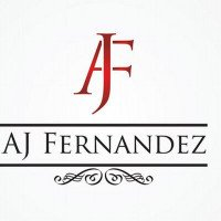 Last Call by AJ Fernandez Cigars
