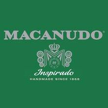 Macanudo Inspirado Green Cigars