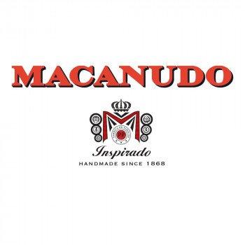 Macanudo Inspirado Orange Cigars