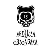 Medulla Oblongata Cigars