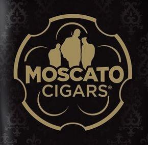Moscato Cigars