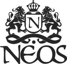 Neos Cigars