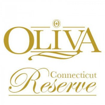 Oliva Connecticut Reserve Cigars