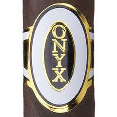 Onyx Reserve Cigars