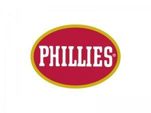 Phillies Cigars