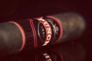Punch Diablo Cigars