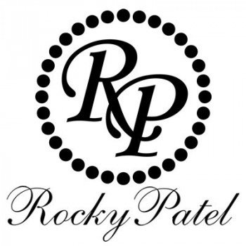 Rocky Patel Number 6 Cigars