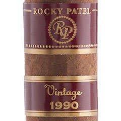 Rocky Patel Vintage 1990 Cigars