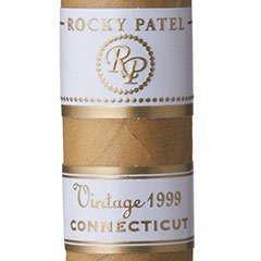 Rocky Patel Vintage 1999 Connecticut Cigars