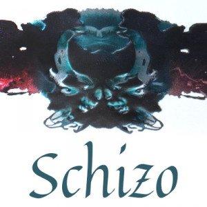 Schizo Cigars