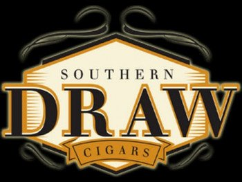 Southern Draw Cigars
