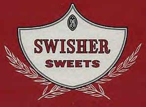 Swisher Sweets Cigars