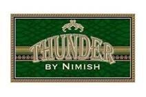 Thunder By Nimish Cigars
