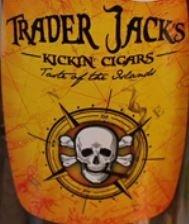 Trader Jacks Cigars
