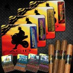 Acid Krush Cigars