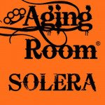 Aging Room Solera Shade Grown Cigars