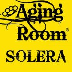 Aging Room Solera Sun Grown Cigars