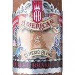 Alec Bradley American Classic Cigars