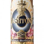 Ashton ESG Estate Sun Grown Cigars