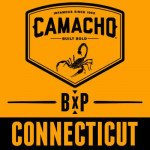 Camacho BXP Connecticut Cigars