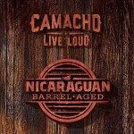 Camacho Nicaraguan Barrel-Aged Cigars