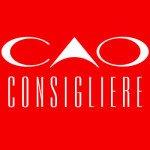 CAO Consigliere Cigars