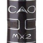 CAO MX2 Cigars